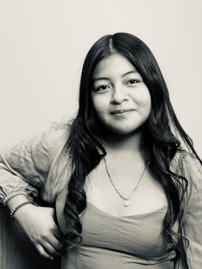 Karen Hidalgo