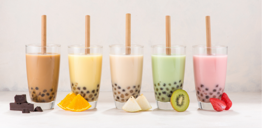 Boba+comes+in+lots+of+different+flavors.