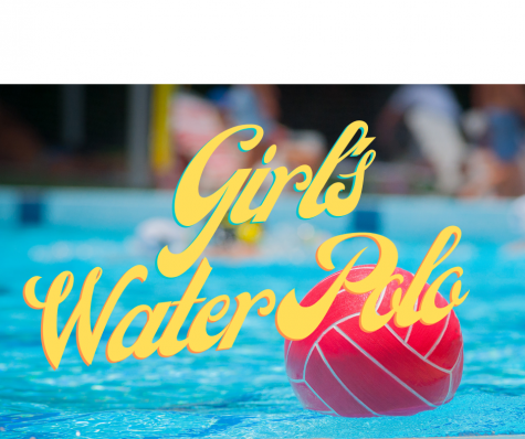 Girls Water Polo loses to Garces Memorial